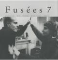 Michel Surya - Fusées N° 7/2003 : .