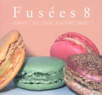 Fabrice Thumerel et Philippe Boisnard - Fusées N° 8/2004 : .