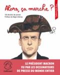 Cartooning for Peace - Alors, ça marche?.