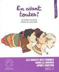 Cartooning for Peace - En avant les femmes !.