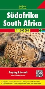 Afrique du Sud - 1/1 500 000.pdf