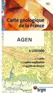 Agen - 1/50 000.pdf