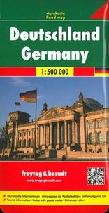 Allemagne - 1/500 000.pdf