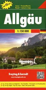 Allgäu - 1/150 000.pdf