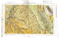 Altkirch Huningue à plat - 1/50 000.pdf