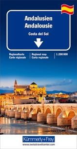 Andalousie Costa del Sol - 1/200 000.pdf