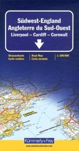 Angleterre du Sud-Ouest - 1/300 000.pdf
