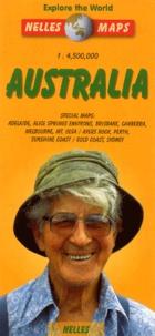 Australia - 1/4 500 000.pdf