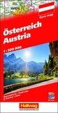 Collectif - Autriche dg.
