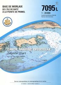 Baie de Morlaix, de lîle de Batz à la pointe de Primel - 1/20 000.pdf
