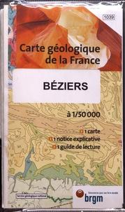 Béziers - 1/50 000.pdf
