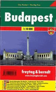 Budapest - 1/10 000.pdf
