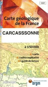 Carcassonne - 1/50 000.pdf