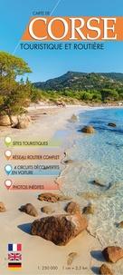 Carte de Corse touristique et routière - 1/250 000.pdf