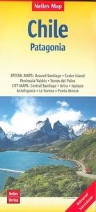 Chili/Patagonie.pdf