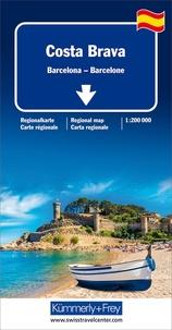 Costa Brava, Barcelone - 1/200 000.pdf