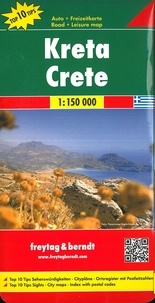 Crète - 1/150 000.pdf