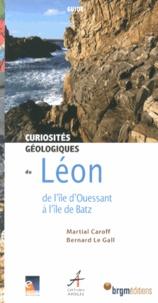 Curiosités géologiques du Léon - De lîle dOuessant à lîle de Batz.pdf