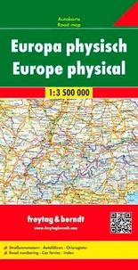 Europe physique - 1/3 500 000.pdf