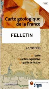 Felletin - 1/50 000.pdf