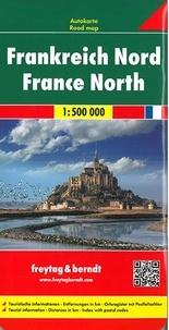 France du Nord - 1/500 000.pdf