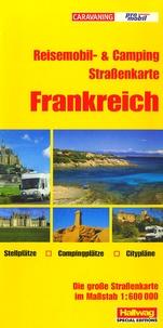 Frankreich - Reisemobil & Camping 1/600 000.pdf