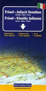 Frioul-Vénétie Julienne Venise-Udine-Trieste - 1/200 000.pdf