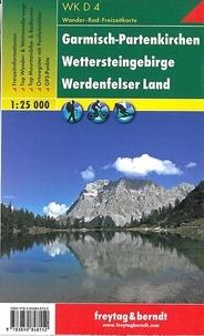 Garmisch-Partenkirchen - 1/25 000.pdf