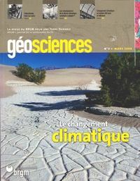 Géosciences N° 3, Mars 2006.pdf