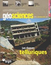 Géosciences N° 4, Septembre 2006.pdf