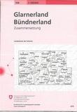 Collectif - Glarnerland.