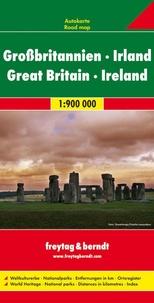 Grande-Bretagne - Irlande - 1/900 000.pdf