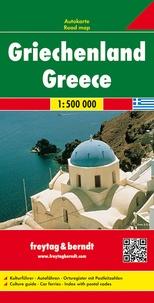 Grèce - 1/500 000.pdf