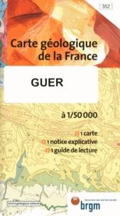 Guer - 1/50 000.pdf