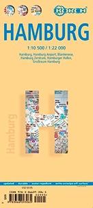Hamburg - 1/10 500 - 1/22 000.pdf
