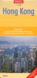 Nelles - Hong Kong - 1/22 500.