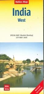 Inde - Ouest - 1/1 500 000.pdf