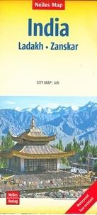 India : Ladakh, Zanskar.pdf