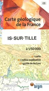 Is-sur-Tille.pdf