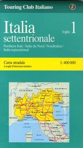 Italia Settentrionale - 1/400 000.pdf
