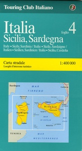 Italia Sicilia, Sardegna - 1/400 00.pdf