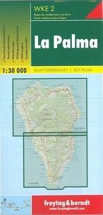La Palma - 1/30 000.pdf