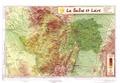 Mediaplus - La Saône et Loire.