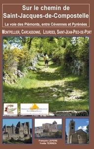 La voie des Piemonts, un chemin de sérénite.pdf