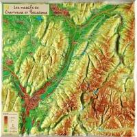 Les massifs de Chartreuse et Belledonne.pdf