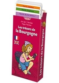 Les trésors de la Bourgogne.pdf