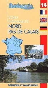 Les voies navigables du Nord Pas-de-Calais.pdf