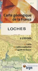 Loches - 1/50 000.pdf