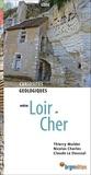Collectif - Loir et Cher - Curiosités géologiques.