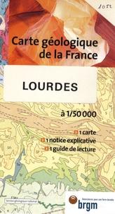 Lourdes - 1/50 000.pdf